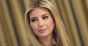 plastic surgery front desk jobs inspirational would you spend 30k to look like ivanka trump