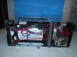 rv furnace zeppy io atwood hydroflame rv furnace 8525 iv dclp ld 12vdc 25 000 btu propane lp