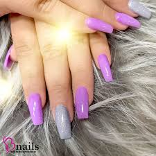 See reviews, photos, directions, phone numbers and more for the best nail salons in collierville, tn. Best Shellac Nail Salon Near Me In Amarillo Texas Usa