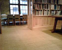 how to clean sisal and seagrass rugs rug designs