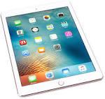 De goedkoopste Apple Tablets!