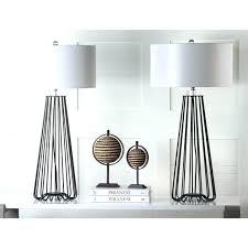 safavieh bradley floor lamp elegant lamps beautiful