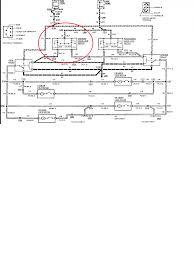 2003 lincoln town car wiring diagram elegant door lock switch does 2003 lincoln town car wiring diagram elegant door lock switch does 2003 lincoln navigator fuse
