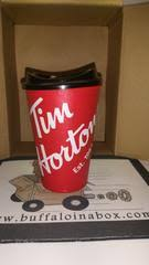 Join tims™ rewards and start earning rewards today. Search Log In Create An Account 0 Items Check Out Tim Hortons Coffee Cafe Buffalo Ny Is Home To The 1st Tim Hortons Cafe Cafe In The Usa Found Nearly On Every Other Block In Buffalo Now Just A Click Away For Some Fresh Brewed Coffee Today 24 99
