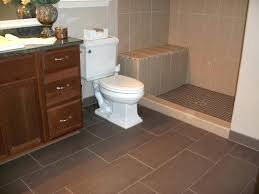 12x24 tile in small bathroom wall tile patterns marvellous design tile in small bathroom stunning the 12x24 tile in small bathroom