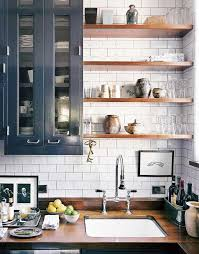 Eclectic Kitchen Cabinets New Eclectic Kitchen Cabinet Ideas Best House Interior Today