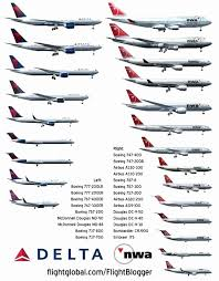 delta md 90 seating chart best of march 2018 page 5 bluedasher