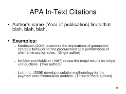 Ppt Plagiarism And Citation Styles In Economics Powerpoint