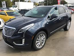 2018 cadillac xt5 platinum. plain xt5 2018 cadillac xt5 vehicle photo in vancouver bc v5x 4x2 intended cadillac xt5 platinum