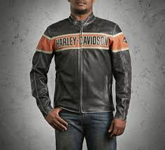 leather jackets official harley davidson online store