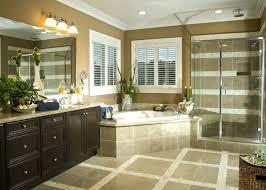 bathroom remodel louisville ky bathrooms design bathroom remodel bathroom remodeling bathroom remodel bathroom fittings fitting a