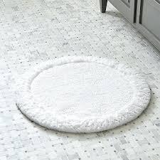 gray and white chevron bathroom rug remarkable room essentials bath vine brilliant fair round rugs bathrooms gray and white striped bath rug