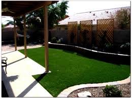 40 Small Garden Ideas  Small Garden DesignsSimple Backyard Garden Ideas