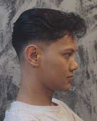 Wavy Hairstyles For Asian Men Asian Men Hairstyles Asian Men