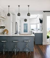 Superb Best 25+ Beach House Kitchens Ideas On Pinterest | Beach House Decor, Beach  House And Beach Homes Great Pictures