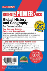 the alchemist sparknotes literature guide series by sparknotes  global history and geography power pack