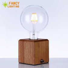 2 pcs/lot <b>vintage</b> lamp <b>E27</b>/<b>E14 retro</b> light bulb 220V <b>edison</b> bulb for ...