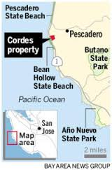 Image result for Cordes farm, Pescadero, CA picture