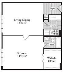 One Bedroom House Plans | House Plans And Home Designs FREE » Blog Archive  » ONE