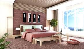 Super Small Bedroom Design Room Design My Decor Room Planner Bedroom  Bedroom Design Tool Outstanding Images