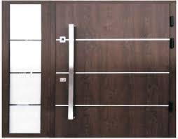 Front Door Hardware Door Handles Front Hardware Front Door Hardware