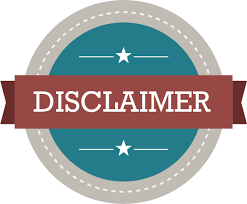 disclaimer snowreport co za shall not be liable for any customer claims based on the content and services distributed by snowreport co za