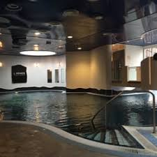 Angebote lindner hotel speyer