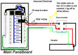 double pole thermostat wiring diagram Double Pole Thermostat Wiring Diagram dimplex double pole thermostat wiring diagram wiring diagram · i am installing 1 8 1 6 and 2 4 baseboard heater wiring diagram for double pole thermostat