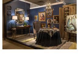 Michigan Design Center Room Service Interior Design Terry Ellis Is A Featured