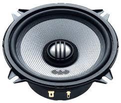 best car speakers. best car speakers reviews \u0026 buying guide s