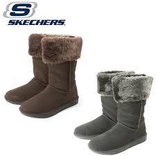 skechers boots womens. cute mouth skechers shelbys plushy fur suede boots. skechers boots womens n
