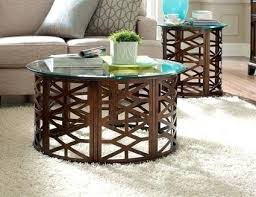 end table tablecloth round accent table tablecloth elegant what to look for when ping for end