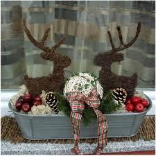 Weihnachtlicher Fensterschmuck Für Draußen Bastelspass24