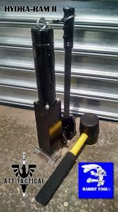 rabbit tool. att-tactical.com rabbit tool l