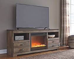 ashley furniture fireplace tv stand. Beautiful Stand Trinell 63 Intended Ashley Furniture Fireplace Tv Stand Y