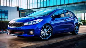 2018 kia forte koup. beautiful koup new kia forte 3 cerato 2016 2017 2018   2018  youtube to kia forte koup