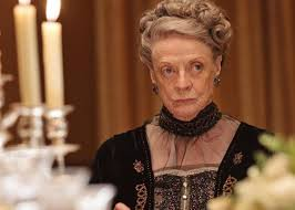 Dowager Countess Quotes Mesmerizing Best Lines From Dowager Countess On Downton Abbey For The Final
