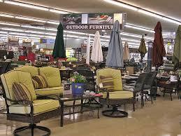 Outdoor & Patio Furniture – Steadman s Ace Hardware