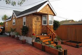 tiny houses for sale in san diego. San-diego-tiny-house-community Tiny Houses For Sale In San Diego O