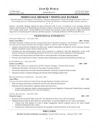 manager resume job description cover letter resume examples manager resume job description business development manager job description resume actuary resume exampl loan officer resume
