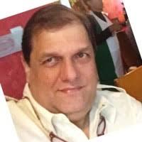 "9 ""Augusto Vergel"" profiles | LinkedIn"