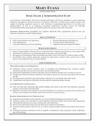 Investment Banking Resume Template Investment Banking Resume Template Awesome Investment Banking 81