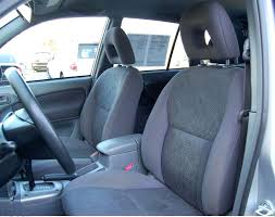 toyota rav 4 seating 4 buckets exact fit seat covers toyota rav4 seat covers canada
