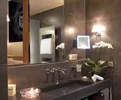 modern bathroom countertops. Modren Countertops PYROLAVE Glazed Lava Stone Modern Bathroom Countertops On Modern Bathroom Countertops