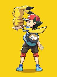 Pikachu Pokemon Hd Wallpaper For Mobile ...