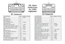 3000gt vr4 engine diagram engine diagram online wiring diagram 3000gt vr4 engine diagram wiring diagram wiring diagram mitsubishi 3000gt vr4 engine diagram 3000gt vr4 engine diagram fuse diagram auto electrical