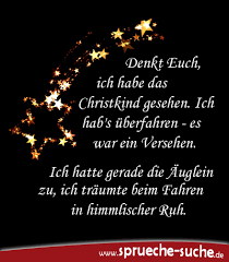 Nette Weihnachtsspruche Spruche Suche Weihnachten Lustig Of Nette
