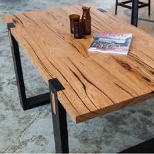 recycled wooden furniture. Windsor Smith Strathewen Table Recycled Wooden Furniture U