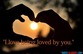 True Love Quotes For Her Amazing True Love Quotes and Messages for Him and Her with Lovely Images