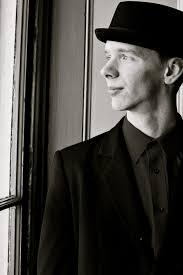 Ian Richter | Contemporary Saxophonist